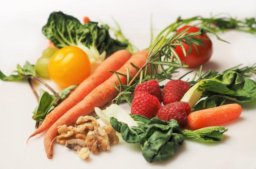 alimenti adatti a contrastare il colesterolo